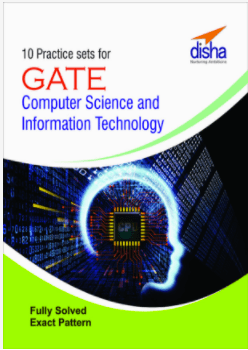 GATE 2017 Computer Science and Information Technology Mock Test Series