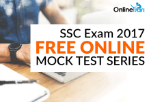 http://blog.onlinetyari.com/ssc/free-online-mock-test-series-ssc-exams-2017