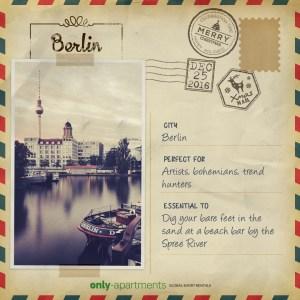 Christmas-BerlinEN