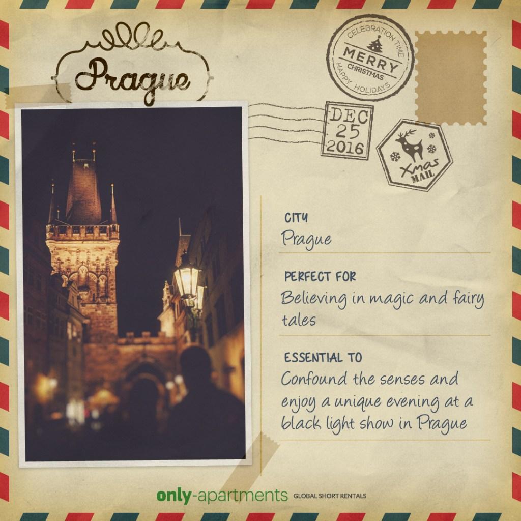 Christmas-PragueEN