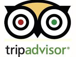 Die Kommentare von Tripadvisor jetzt auch auf OA