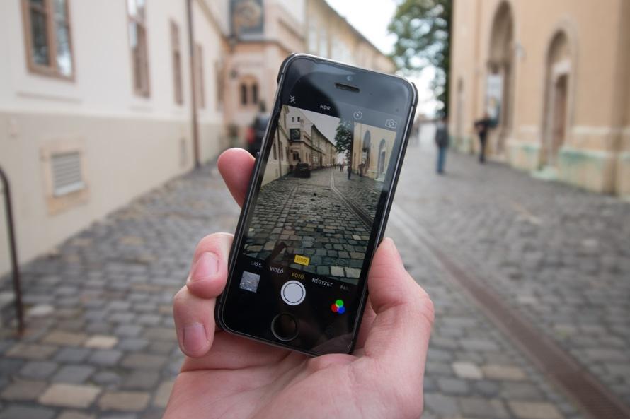 Google Trips: die App, die deine Reisen erleichtert