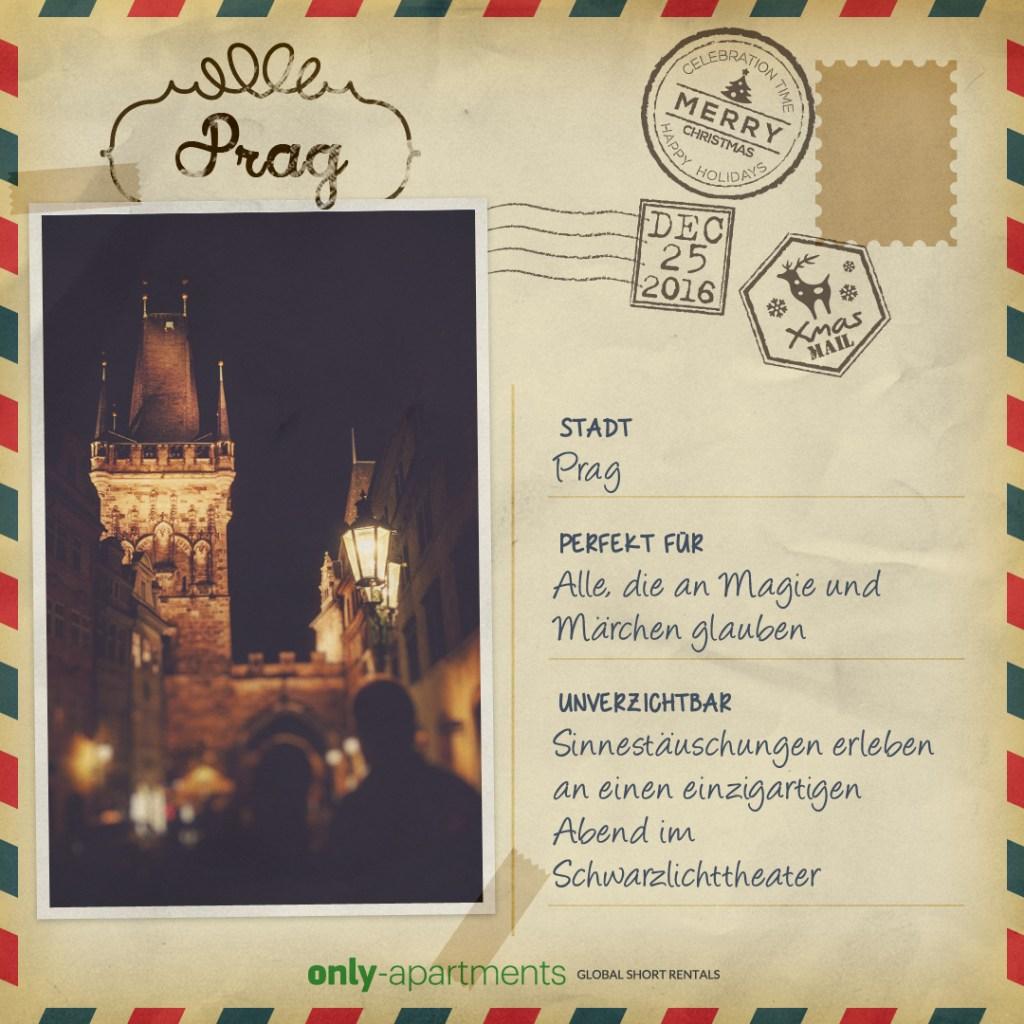 Christmas-PragueDE
