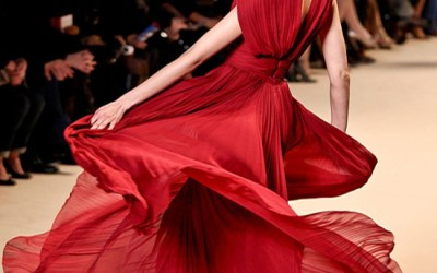 Fashion Week en Madrid: Turismo de moda