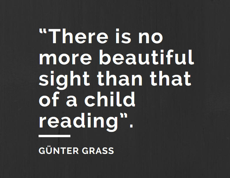gunter grass-quote_en