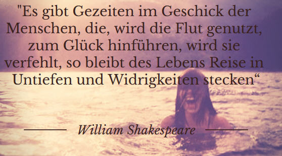 shakespeare-quote_de
