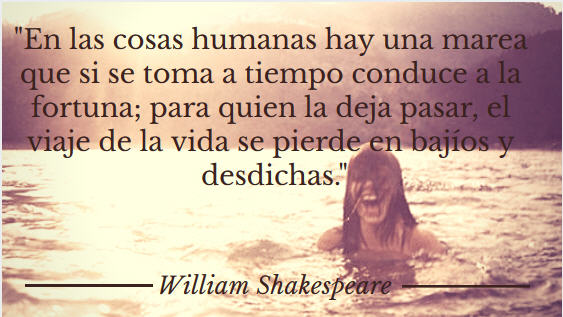 shakespeare_quote
