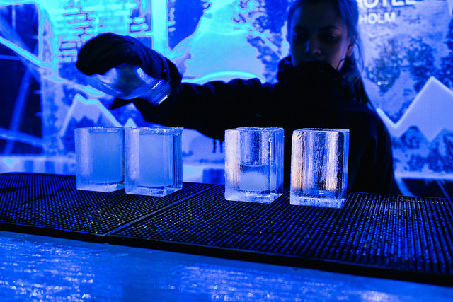 ICEBAR-madrid