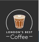 London's best coffee - aplicaciones para viajar
