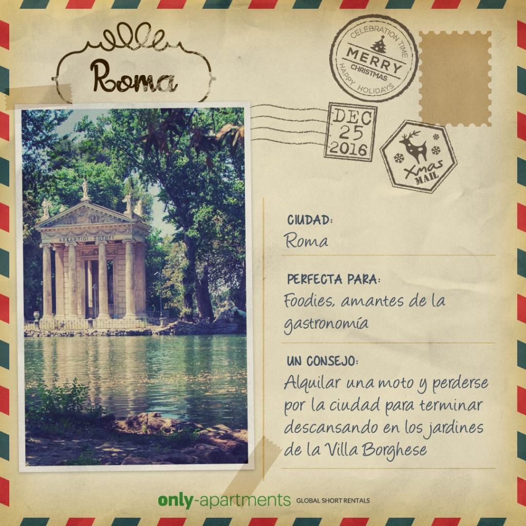 Christmas-RomeES
