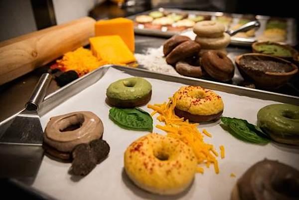 Contoh Program Kerja Lembaga Bantuan Hukum Kecamatan Kertas Kerja Perseorangan Contoh Kkp Laporan Mari Kita Mulai Dengan Yang Paling Karbohidrat Pemuatan Makan Malam