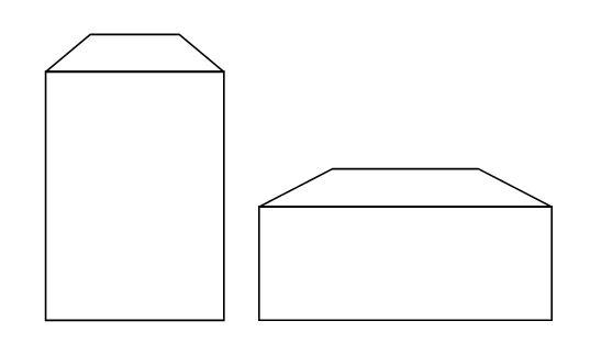 Choosing the Right Envelope - opInfo - Blog