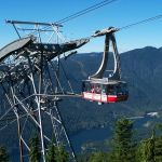 Grouse_Mountain_Gondola