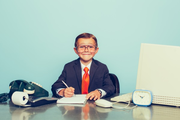 Why pupil interview panels are a bad idea Optimus Education Blog