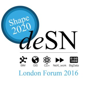 deSN 2016