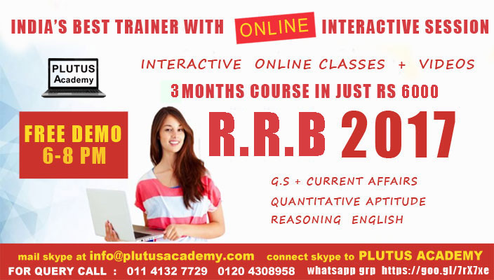 Top 10 RRB Coaching Center In Hyderabad Telangana - copy blueprint education noida