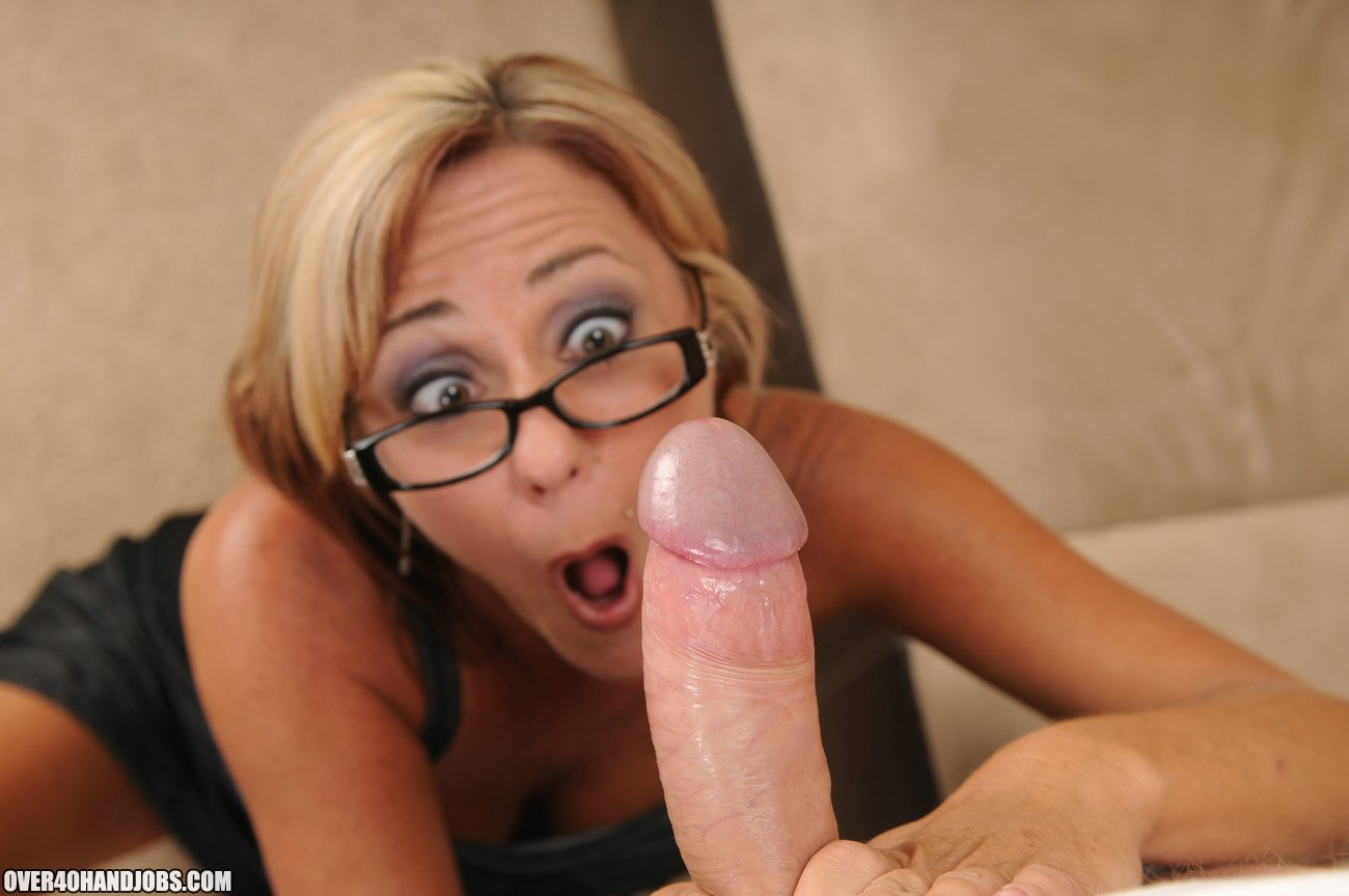 Mom likes huge cocks idea
