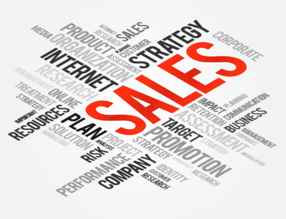 Writing An Effective Sales Plan Oxford College of Marketing Blog - sales plan
