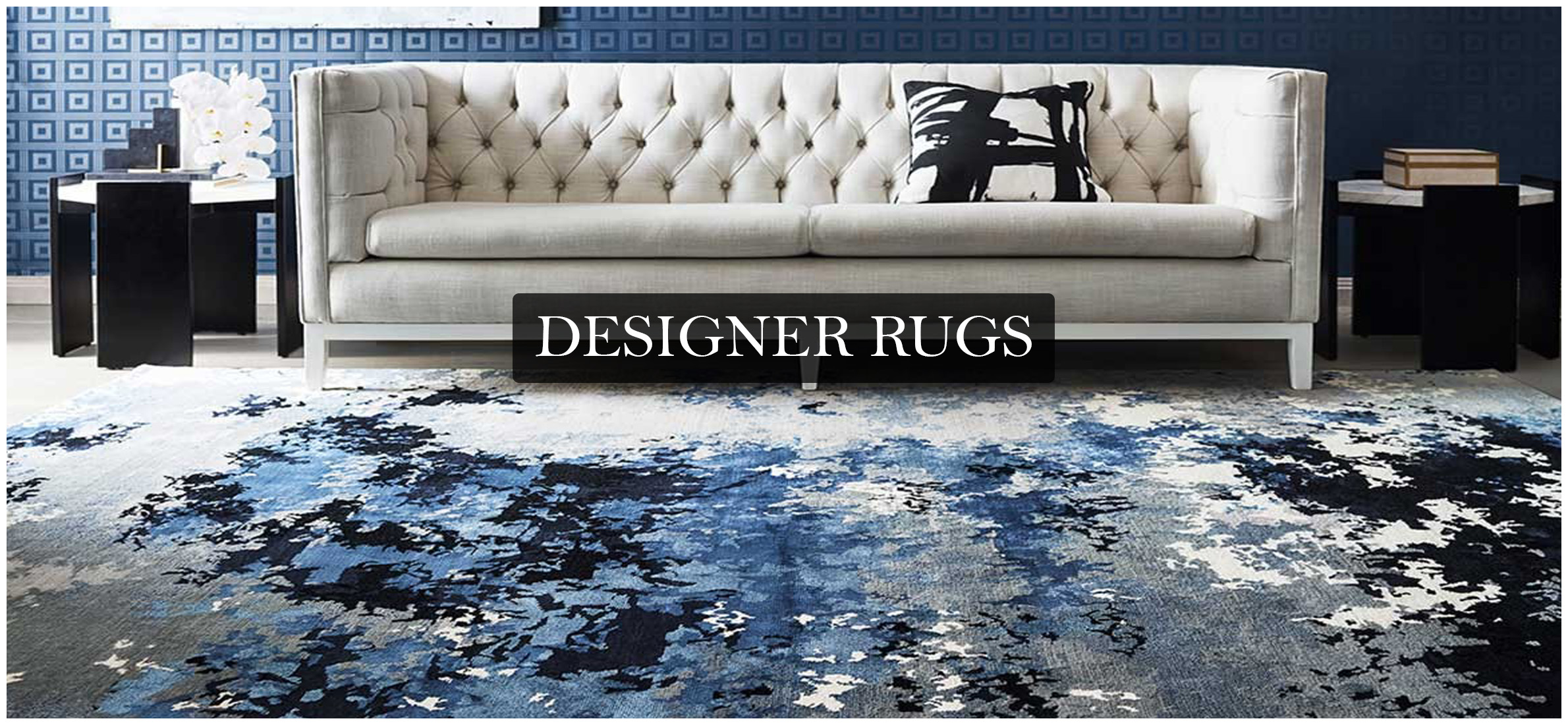 Online Rugs Designer Rugs Online For Sale Benefits Oz Rugs