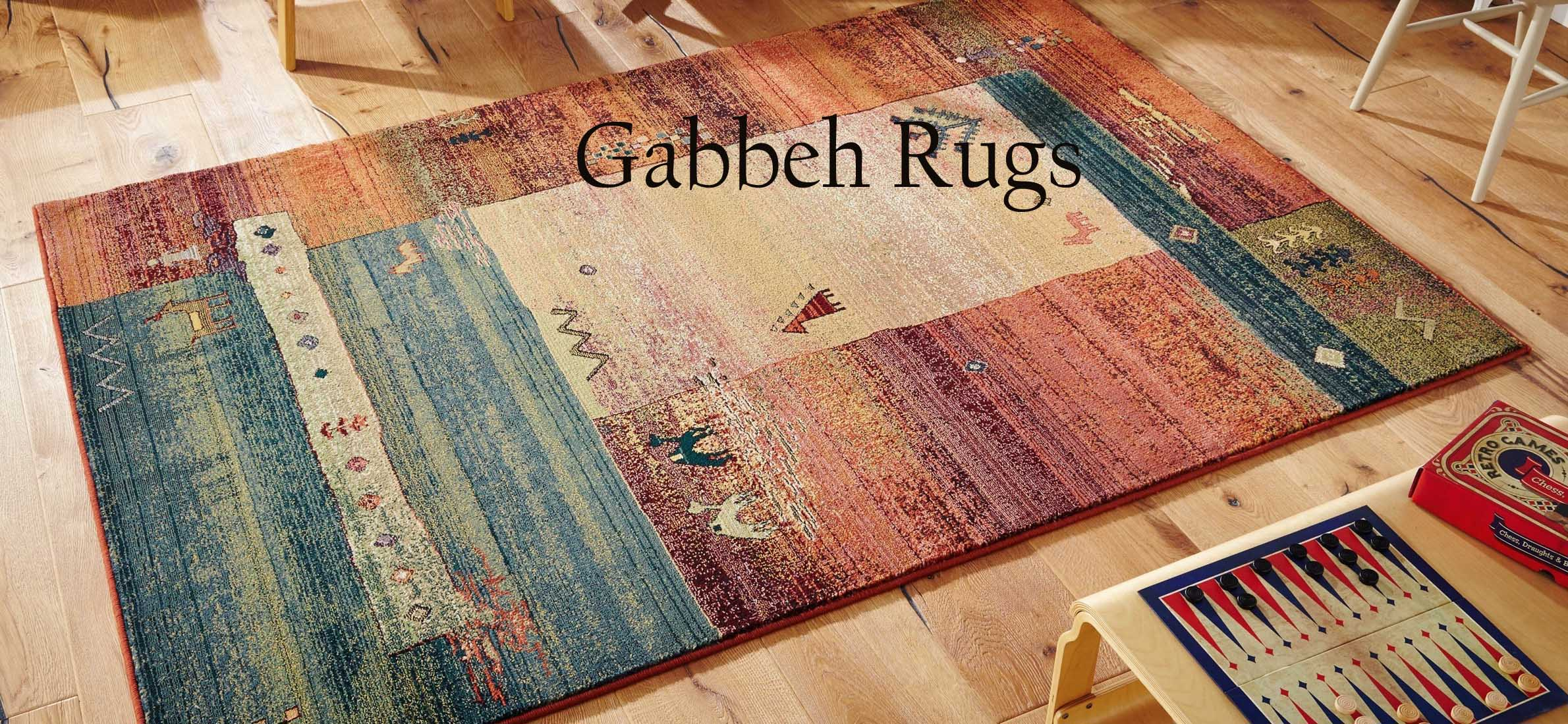 Freedom Furniture Rugs Freedom Furniture Floor Rugs Archives Oz Rugs