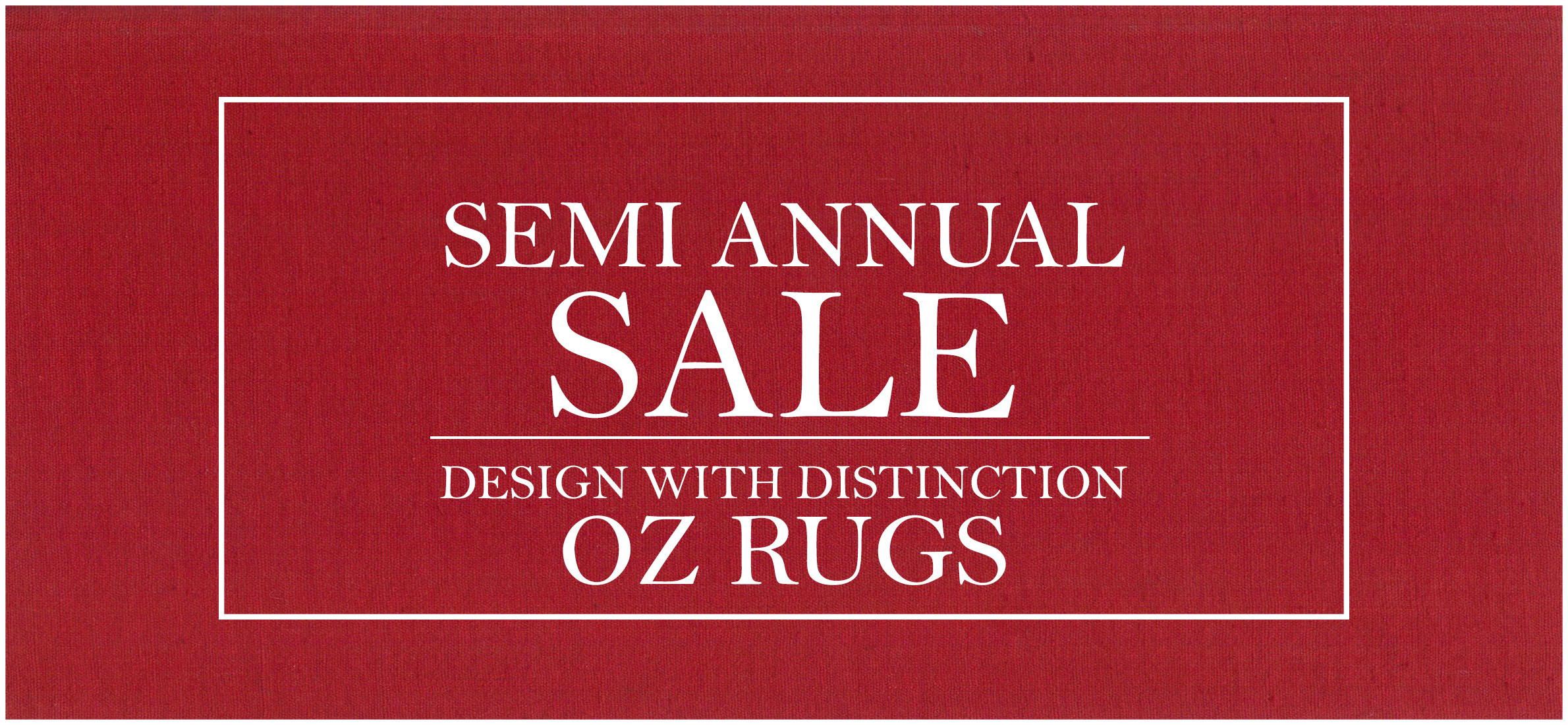 Rug Sales Melbourne Oz Rugs Page 2 Of 6 Australia Largest Online Area Rug