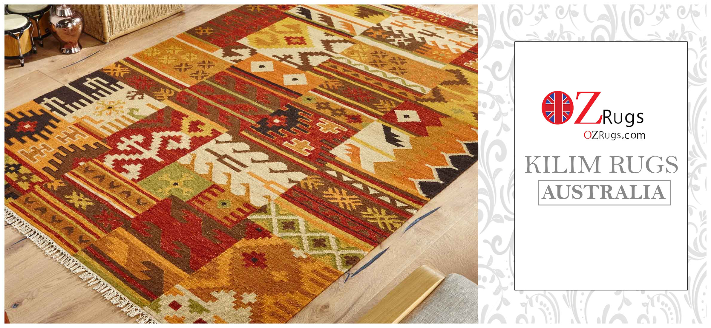 Online Rugs Kilim Rugs The Perfect Rugs Online For Home Decor Oz Rugs