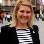 Silvia Barquero