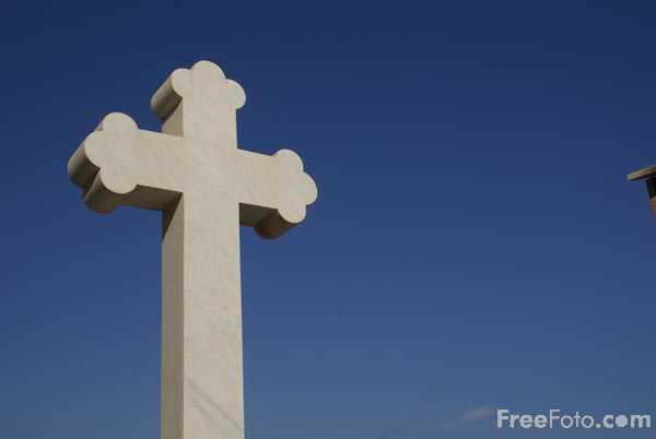Más de 100 Imágenes sobre la Iglesia gratis \u2013 Blog ParaLideresorg