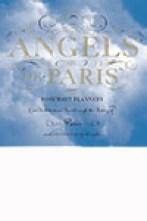 Angels of Paris