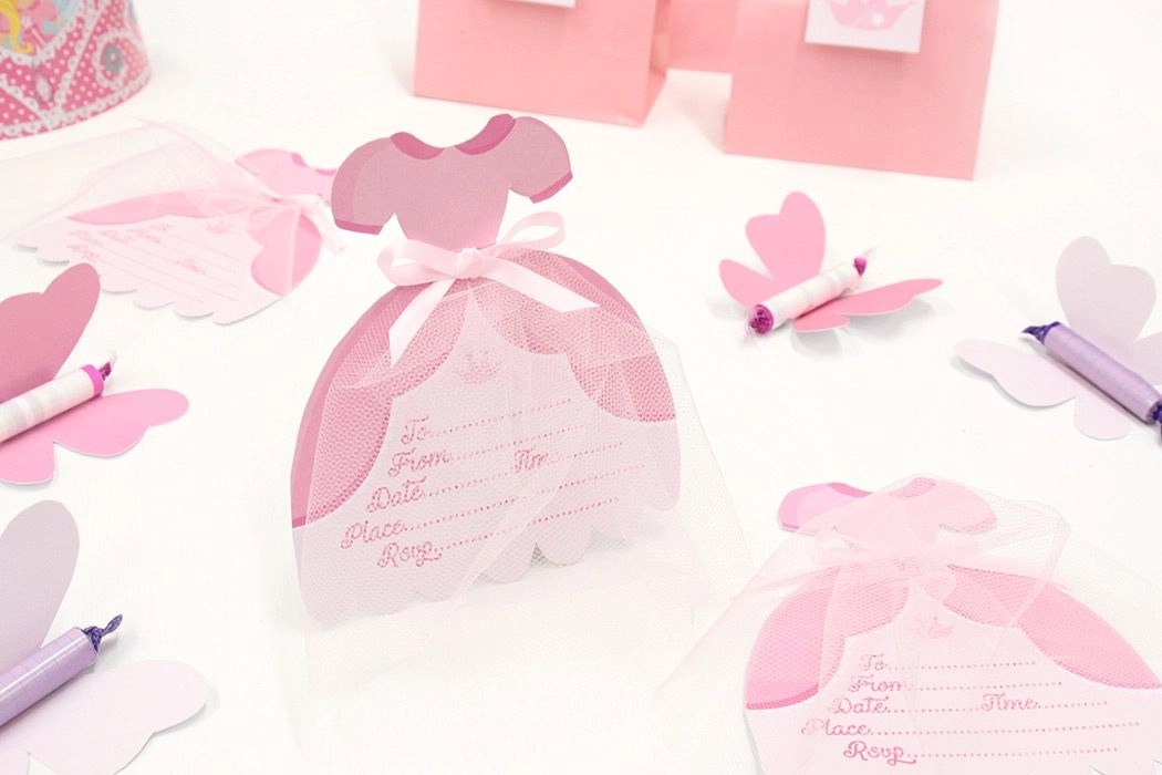 Free Printable Princess Party Invitations Party Delights Blog