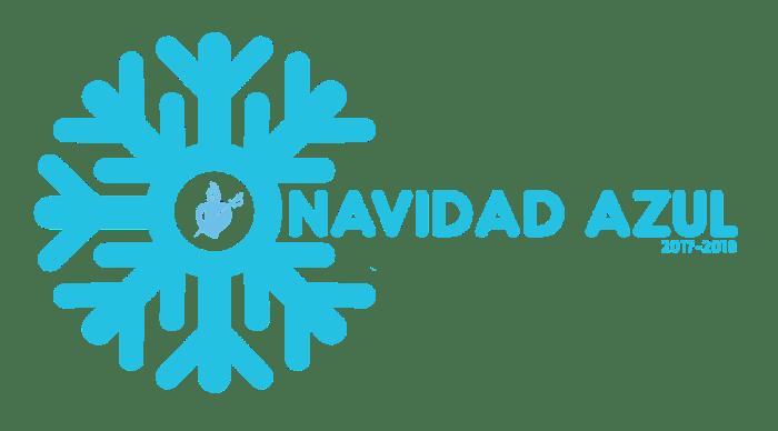 Logo Navidad 2017