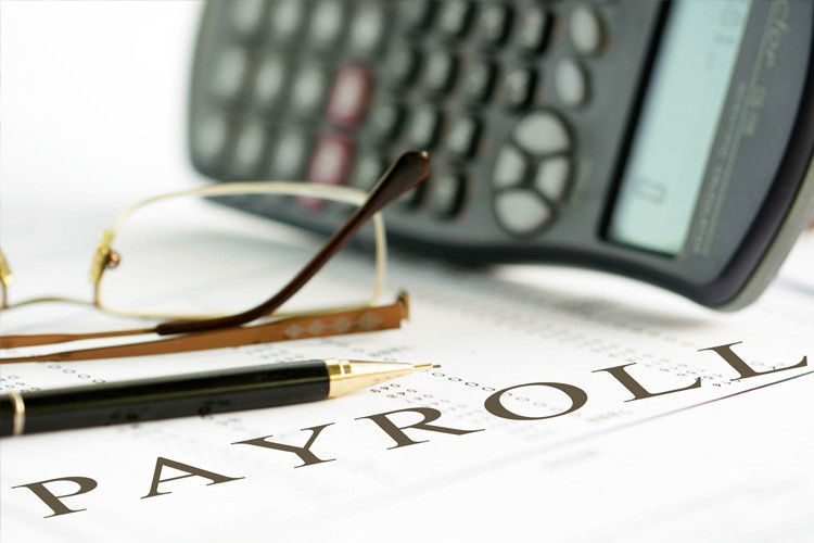 Ever wondered how to calculate payroll taxes? Now you know - payroll tax calculator