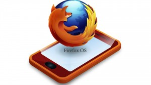 Mozilla-Firefox-OS-SmartPhone-photo