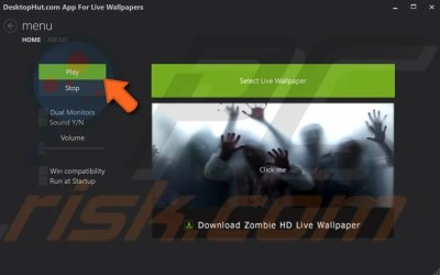 What Is Live Wallpaper And How To Use It?