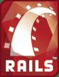 Ruby On Rails MVC framework