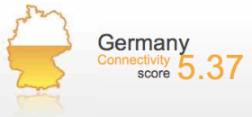 GermanyConnectivity.png