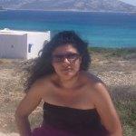Kl.Elaiotriviari_Blog-foto-web