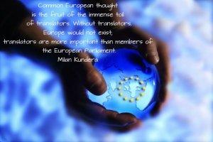 european-union2