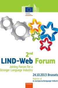 lind-web_forum_2013_poster_en