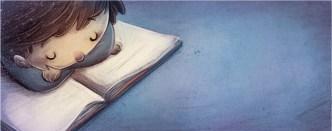 cover_photo_literature