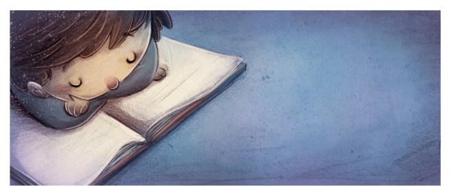 inside_photo_literature