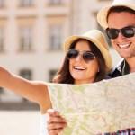 o-tourist-facebook