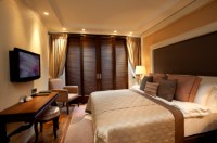 How To Make Your Hotel Lighting More Energy-Efficient ...