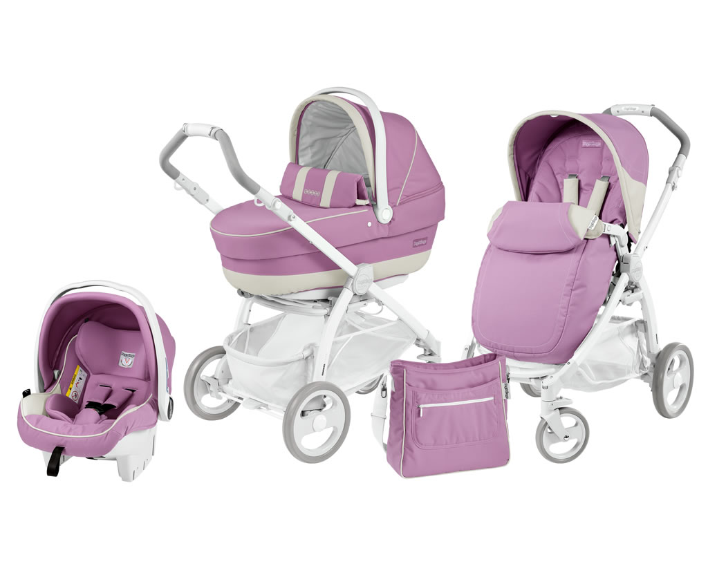 Peg Perego Pliko Matic Stroller Instructions New Book Pure Modular The Blog Of Peg Perego