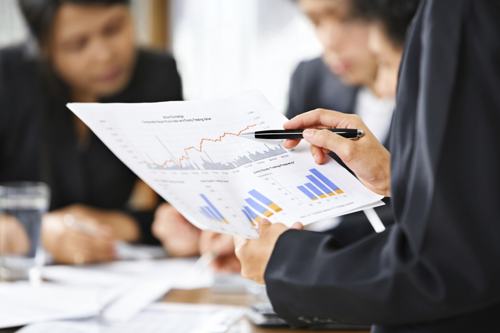 Grow Your Membership Website Using 4 Simple Metrics