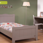 Childrens Rooms and Furniture in Hong Kong
