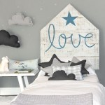 White kids room ideas - Hong Kong