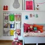 French Style Kids rooms and children's bedroom HK