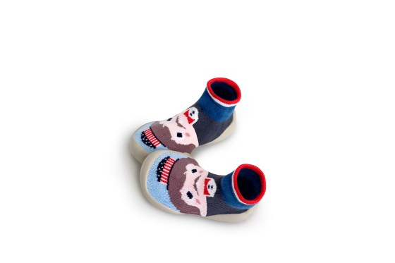 Collegien kids slipper socks Hong Kong