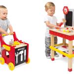 Best construction toys